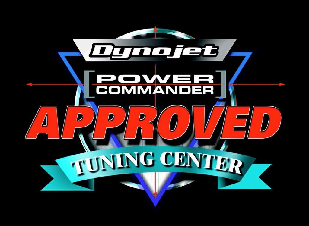 Dynojet_approved