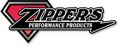 Zippers_performance_logo