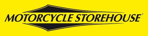 MCS-logo-Black-Bg-Yellow-500px